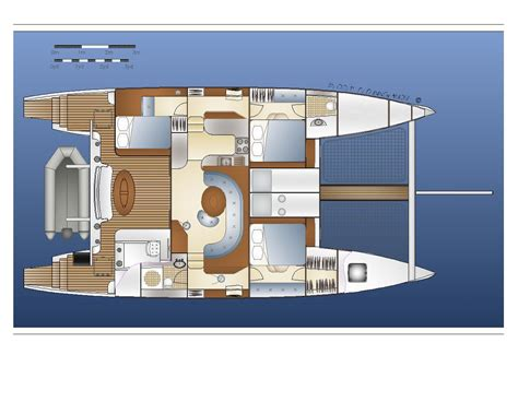 catamaran floor plan don t spend your money on catamaran boat plans toxovybys