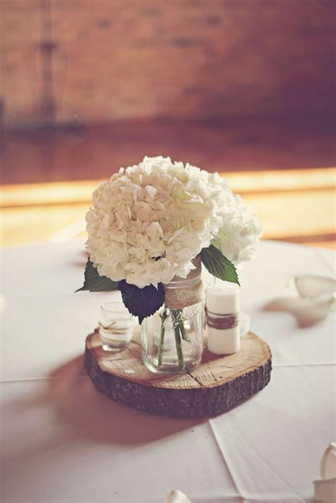a centerpiece 25 best wooden centerpieces ideas on table