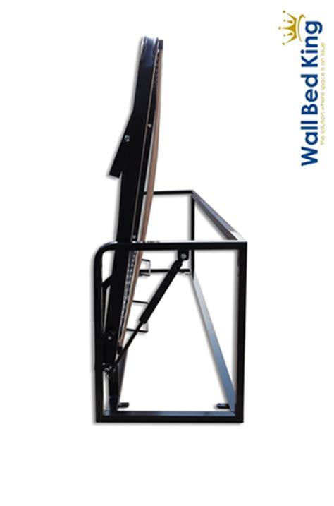 mecanisme lit relevable lit relevable en kit