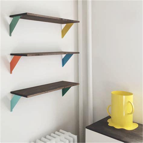 shelf design creative shelves best 25 creative bookshelves ideas on