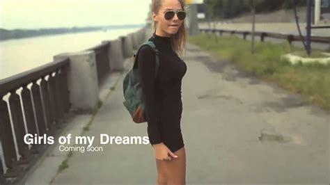 Carla's dreams my girl traducere online