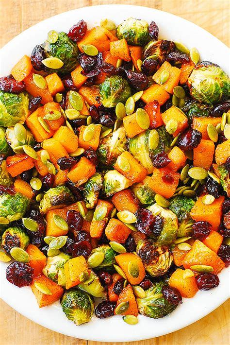 healthy turkey recipes thanksgiving healthy thanksgiving recipes
