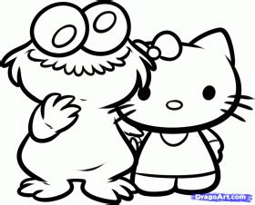 emo hello kitty coloring pages hello kitty coloring emo maria lombardic coloring home