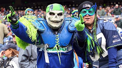 seattle seahawks fan 49ers at seahawks preview jsportsblogger