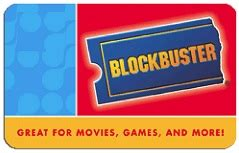 check blockbuster gift card balance giftcardplace com - Blockbuster Gift Card Balance