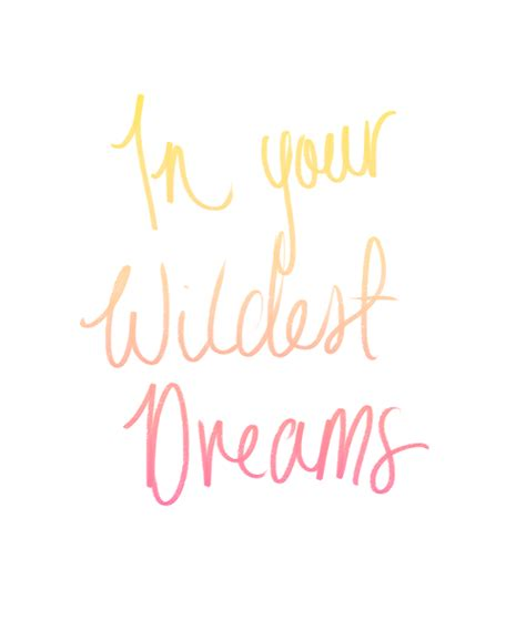 taylor swift wildest dreams clean wildest dreams lyrics on tumblr