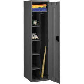 lockers tennsco tennsco combination lockers