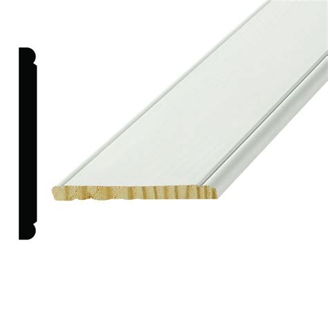 chair rail trim chair rail backer chair rail wall trim moulding