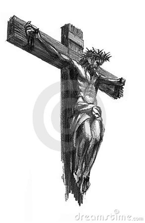 jesus christ royalty free stock photography image 10430157