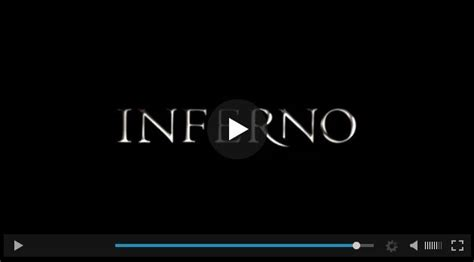 film fallen streaming ita inferno film streaming ita 2016 nowvideo gratis film