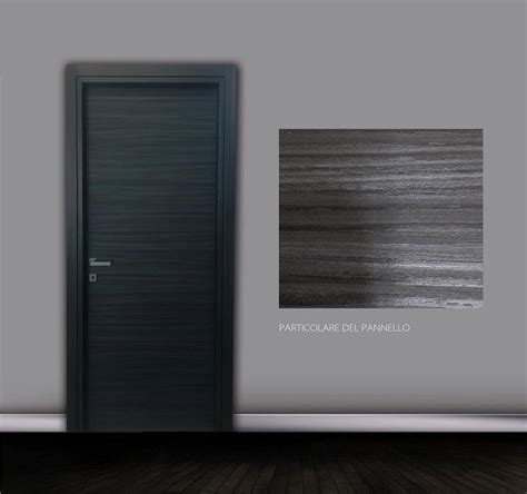 porte blindate interne porte interne e porte blindate ecoplus infissi