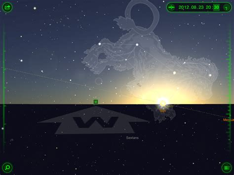 Giveaway App - giveaway star walk stargazing app for the iphone