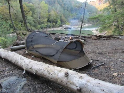 catoma bed net us marine corps usmc iguana bed net pop up tent insect