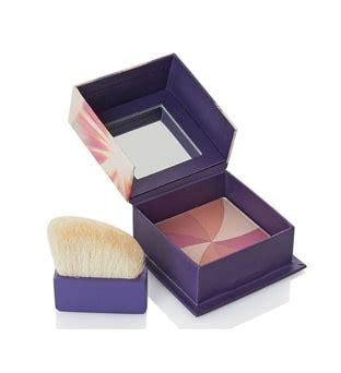 Harga Make Up Merk Benefit 16 merk blush on yang bagus dan murah di indonesia