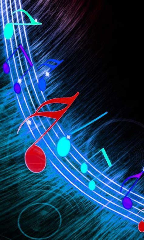 imagenes fondo de pantalla musica fondos para whatsapp patada de caballo musica fondos