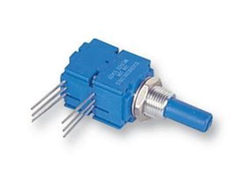 10k resistor farnell 91a2a b28 b15 b15l bourns potentiometer dual 10k farnell element14