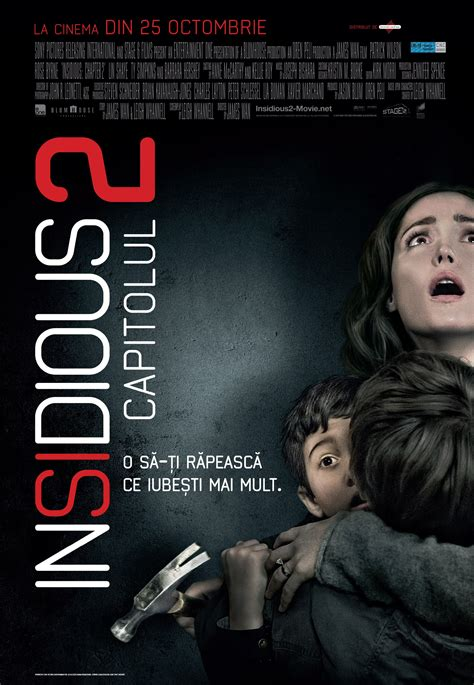 insidious movie free download utorrent dark skies brrip