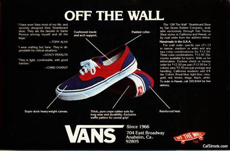 Harga Vans Chukka Original cara membedakan sepatu vans ori dan kw atau replica