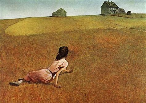 world painting show andrew wyeth s s world