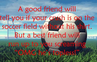 soccer crush quote gif by milly vinilly photobucket