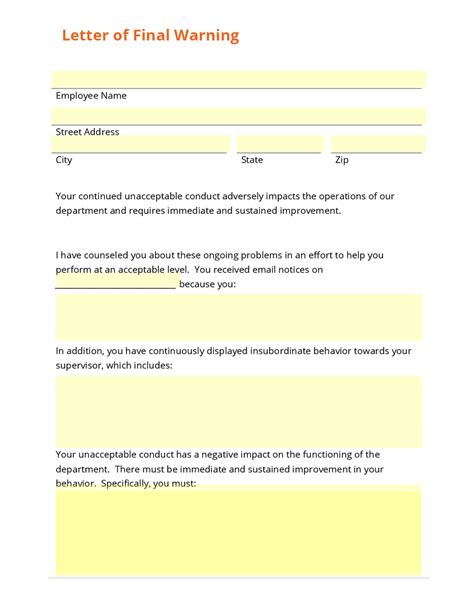 business plan templates australia 100 business plan templates australia plan your