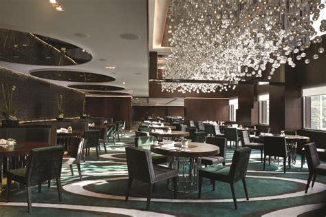 pr馗ision cuisine design forward the mira hotel in hong kongdestinasian