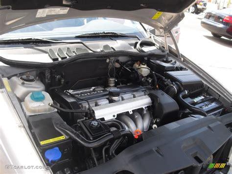 vehicle repair manual 1998 volvo s70 engine control 1999 volvo s70 engine 1999 free engine image for user manual download