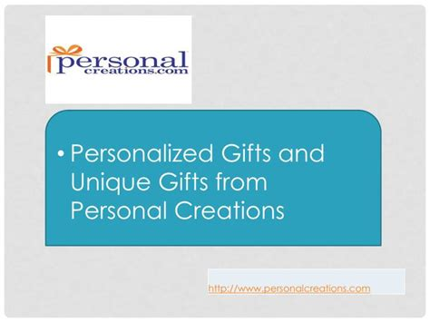 ppt send personalized gifts for every occasion and