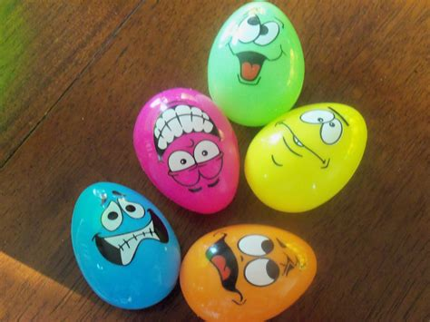 Ideas For Easter Egg Decorating Competition by Last Minute Ideas For Easter Eggs Of The
