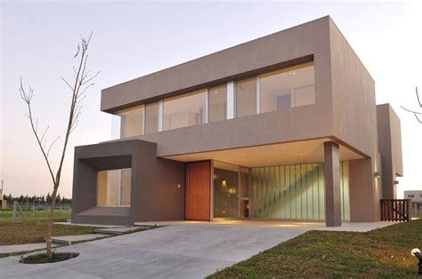 Software De Diseno De Interiores software de diseno de interiores best free home