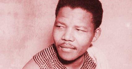 Mba Nelson Mandela by Kandimba Tata Maduba O Pai Protetor Do Mundo