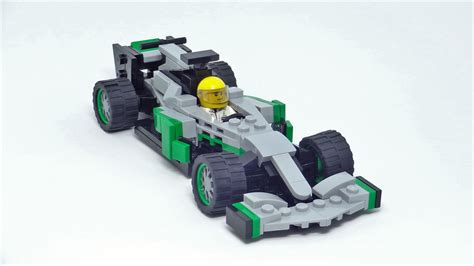 lego f1 the world s best photos of f1 and moc flickr hive mind