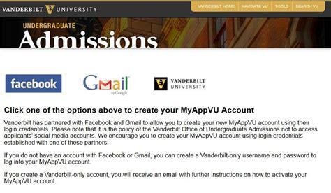 Questbridge College Prep Scholarship Essay by Vanderbilt College Application Essay