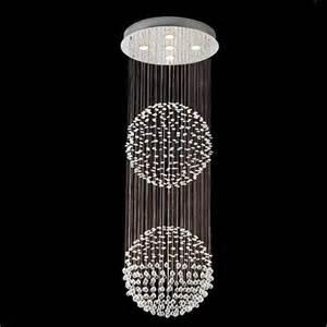 raindrop lights gallery 6822 5 5 light 1 tier raindrop chandelier