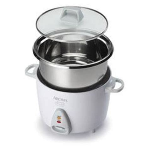 Rice Cooker Food Grade 5 best stainless steel rice cookers all stainless steel