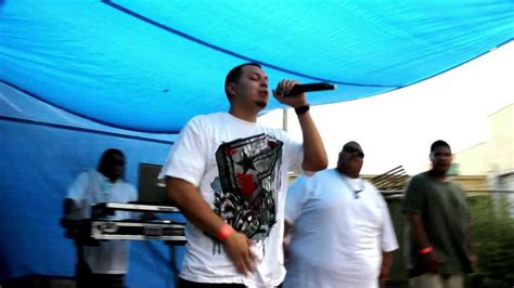 Dope House Family by Dope House Records Car Show Beat Finders Tv
