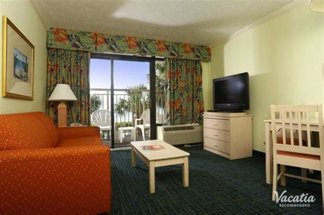 1 bedroom oceanfront condo myrtle beach one bedroom condo rental sleeps 6 long bay resort