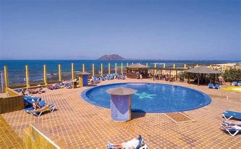 caleta del mar apartments corralejo fuerteventura canary islands book caleta del mar