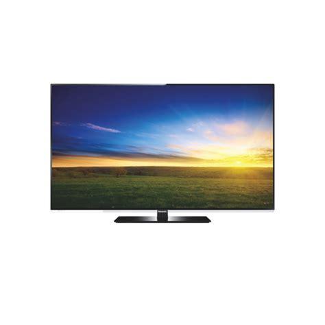 Tv Panasonic 50 Led Smart panasonic 50 quot 1080p 120hz led smart tv tcl50e60 best