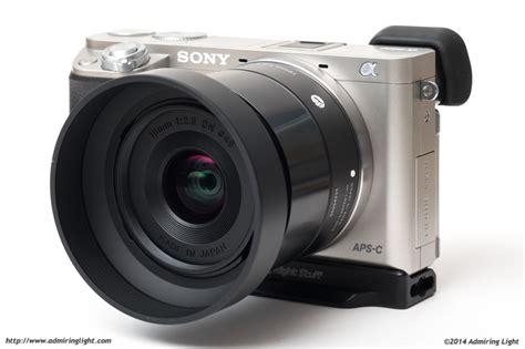 sony e mount low light lens sony a6000 sigma 30mm bing images