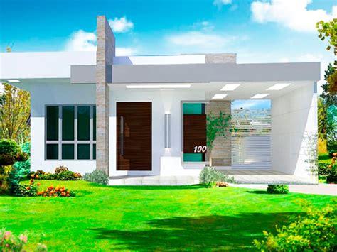 projeto de casas projetos de casas