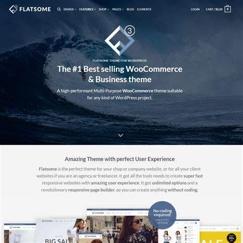 wordpress themes that are customizable 15 highly customizable wordpress themes and templates for