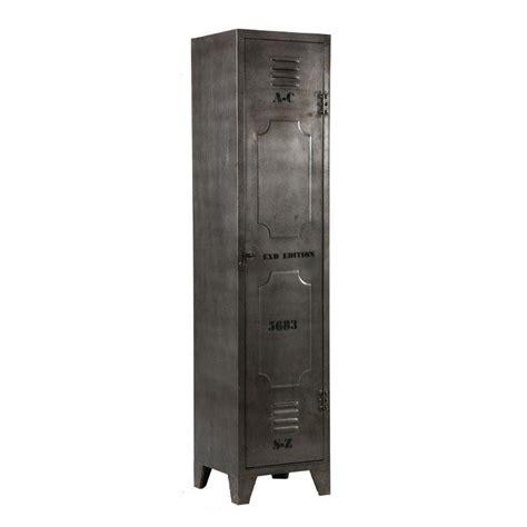 armoires hautes d ateliers comparez les prix pour