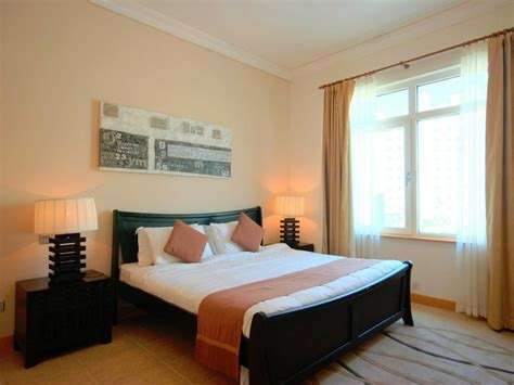 dubai 3 bedroom apartments for rent 3 bedroom apartment in the palm jumeirah alpha holiday