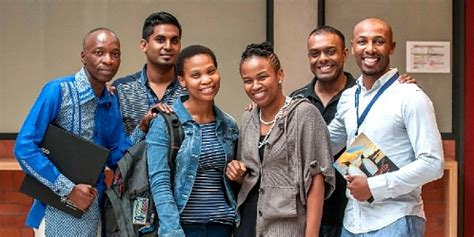 Nmmu Mba by Mba Co Za Nmmu S Mba And Pdba Now Available In Six Cities