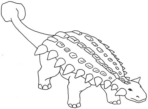 dinosaur coloring pages preschool dinosaur coloring pages preschool az coloring pages