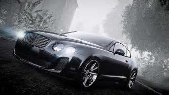 Bentley Wallpaper 1920x1080 Bentley Computer Wallpapers Desktop Backgrounds