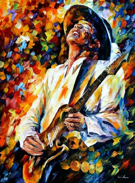 show de painting leonid afremov one of the most colorful painters