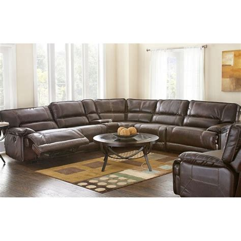 Conns Living Room Sets Conns Living Room Sets Modern House