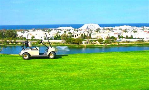 hotel in el kantaoui tunisia el kantaoui golf course el kantaoui tunisia